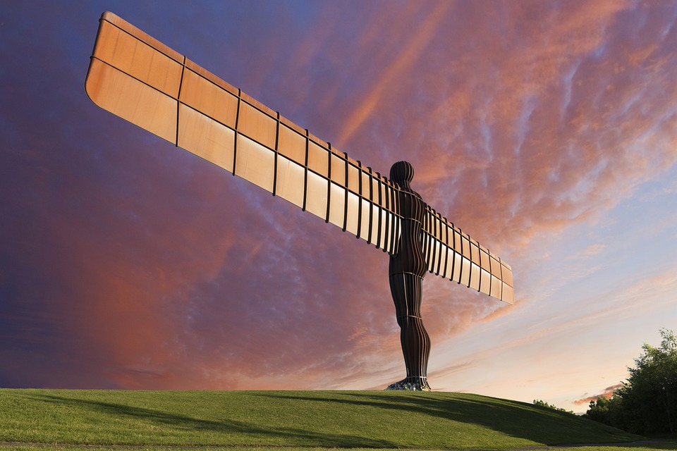 angel-of-the-north-3059252_960_720