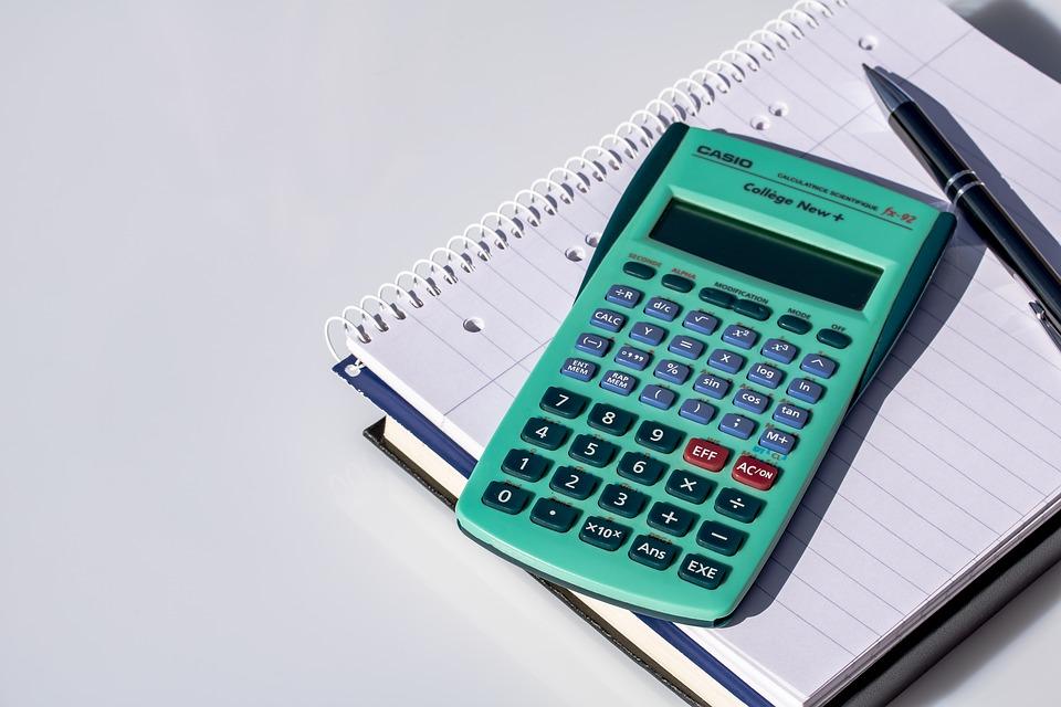 calculator-2391810_960_720