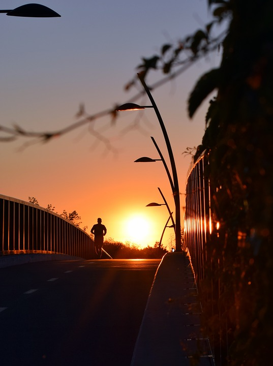 sunset-2276737_960_720